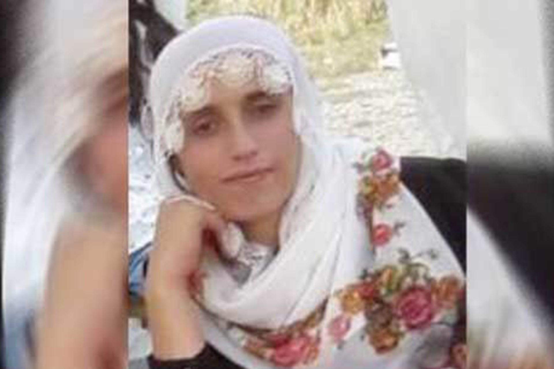 Fatma Altınmakas'ın Kardeşi: Ablam Toplumsal Baskıyla Öldürüldü
