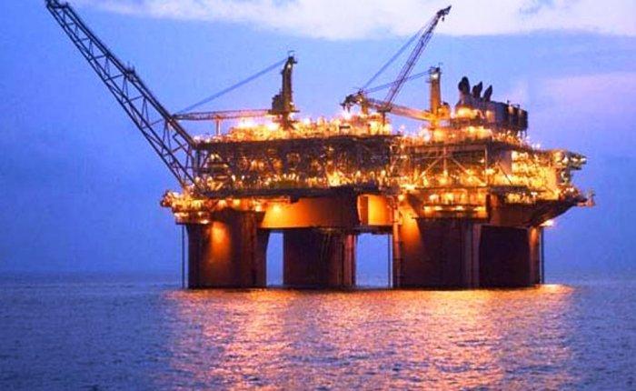 """17 yıldır açıklanan en az 30'uncu """"müjde"""" en sonu Karadeniz'de bulunan 320 milyar metreküp doğalgaz"""