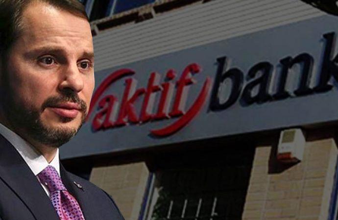 Türkiye'deki Aktif Bank, Wirecard'a ve porno sektörüne nasıl yardımcı oldu? Berat Albayrak'ın alakası nedir?