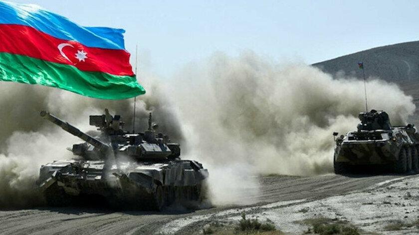 Ermenistan ile Azerbaycan arasındaki gelişmeler nereye ulaştı?