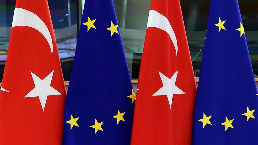 Avrupa Birliği, Libya'ya silah ihracatı yapan Türk şirketlerine yaptırım uyguluyor