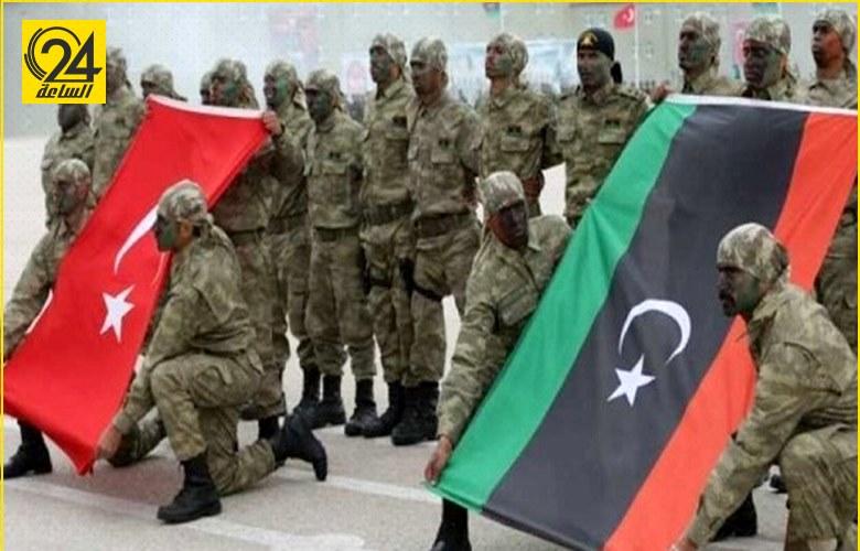 Somalililer Türkiye'de ne yapıyor?