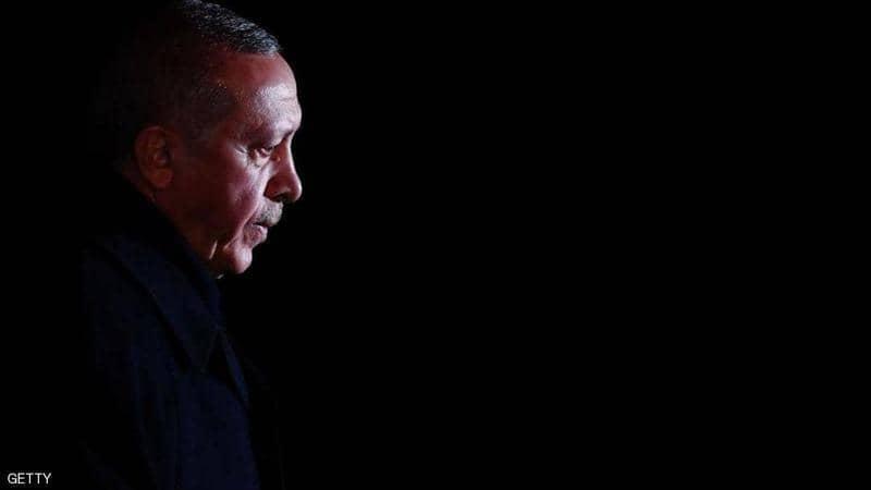 Türkiye daha fazla paralı asker işe alıyor