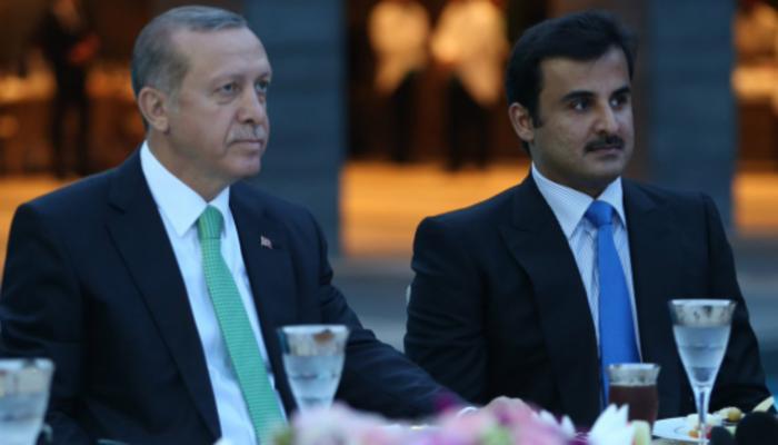 Katar, Türkiye'yi memnun etmek için halkını feda ediyor