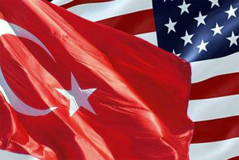 ABD, Türkiye'de güvenlik gerekçesiyle vize işlemlerini askıya aldı