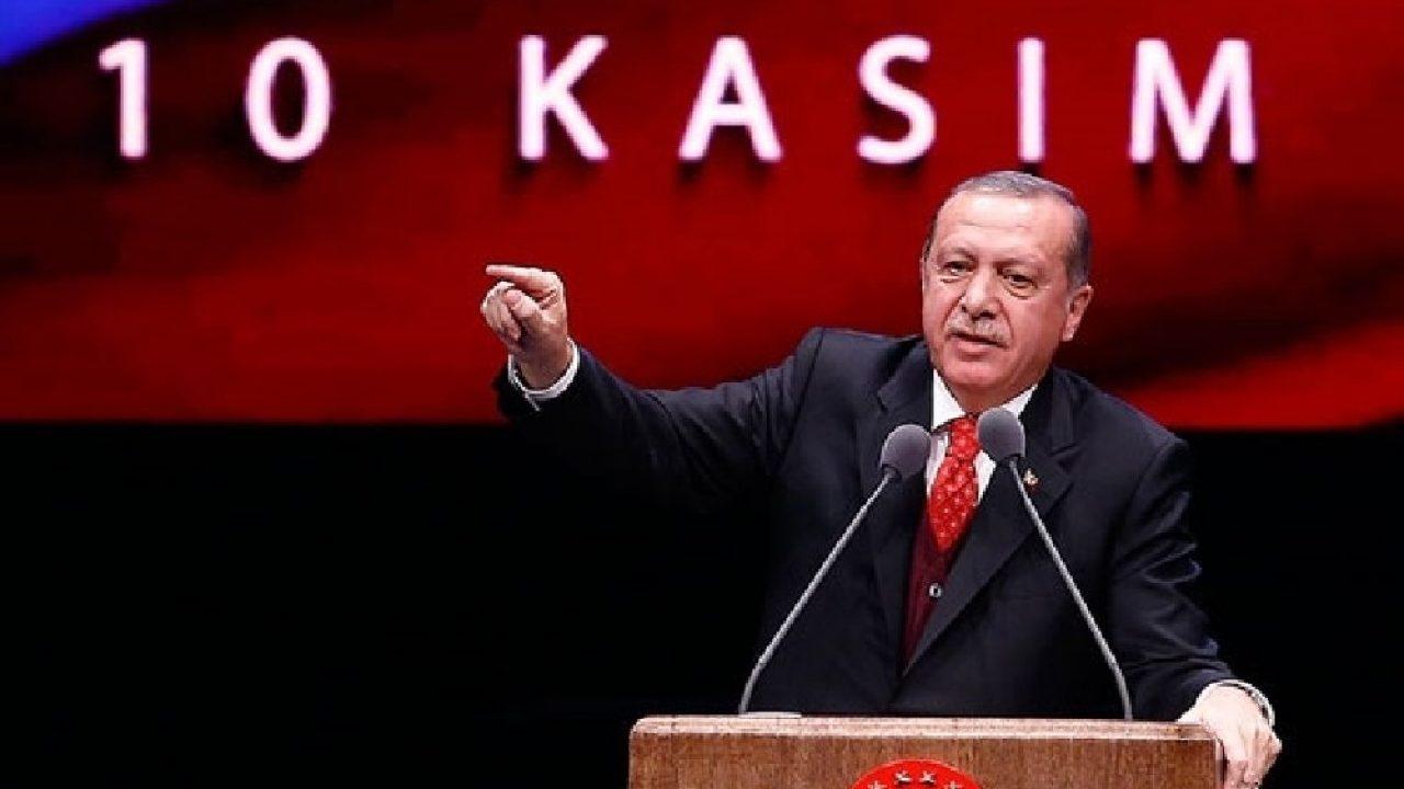 Türkiye'de ekonominin bozulması ve eğitime etkisi