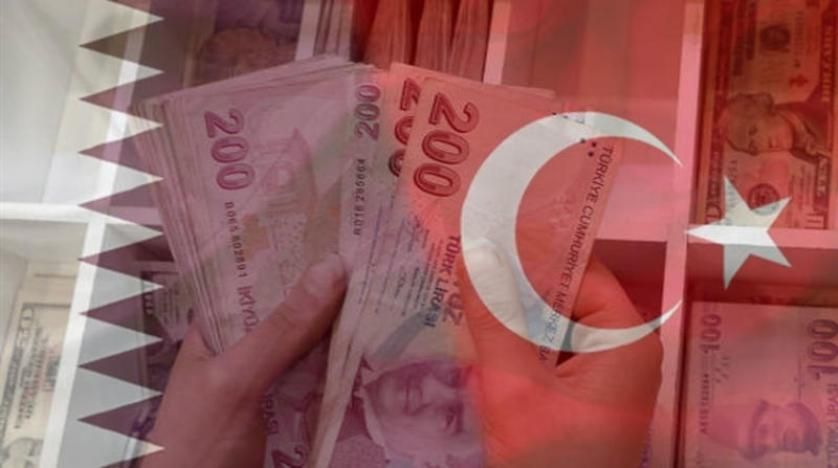 """Türk medyasına göre, Katar Emiri Tamim bin Hamad'ın uçağının, Corona salgınının başlamasından bu yana yakın bir Türk müttefiki ile Katar emirinin ilk ziyaretinde yarın Perşembe günü Ankara'ya inmesi bekleniyor.Türkiye Cumhurbaşkanı Recep Tayyip Erdoğan'a yakın olan Türk gazetesi """"Daily Sabah"""" a göre, Katar ziyareti Türkiye-Katar Yüksek Stratejik Komitesi'nin altıncı toplantısından önce gerçekleşti. Türkiye'nin başkenti Ankara'da yapılacak toplantıya Türkiye Cumhurbaşkanı Recep Tayyip Erdoğan ve Katar Emiri başkanlık edecek.Komite, başta enerji, savunma ve gıda sektörleri olmak üzere iki ülke arasındaki 2,5 milyar dolar tutarındaki mevcut ikili ticaret ilişkilerini daha da güçlendirme adımlarını görüşecek. Görüşme sırasında birkaç işbirliği anlaşmasının imzalanması muhtemeldir."""