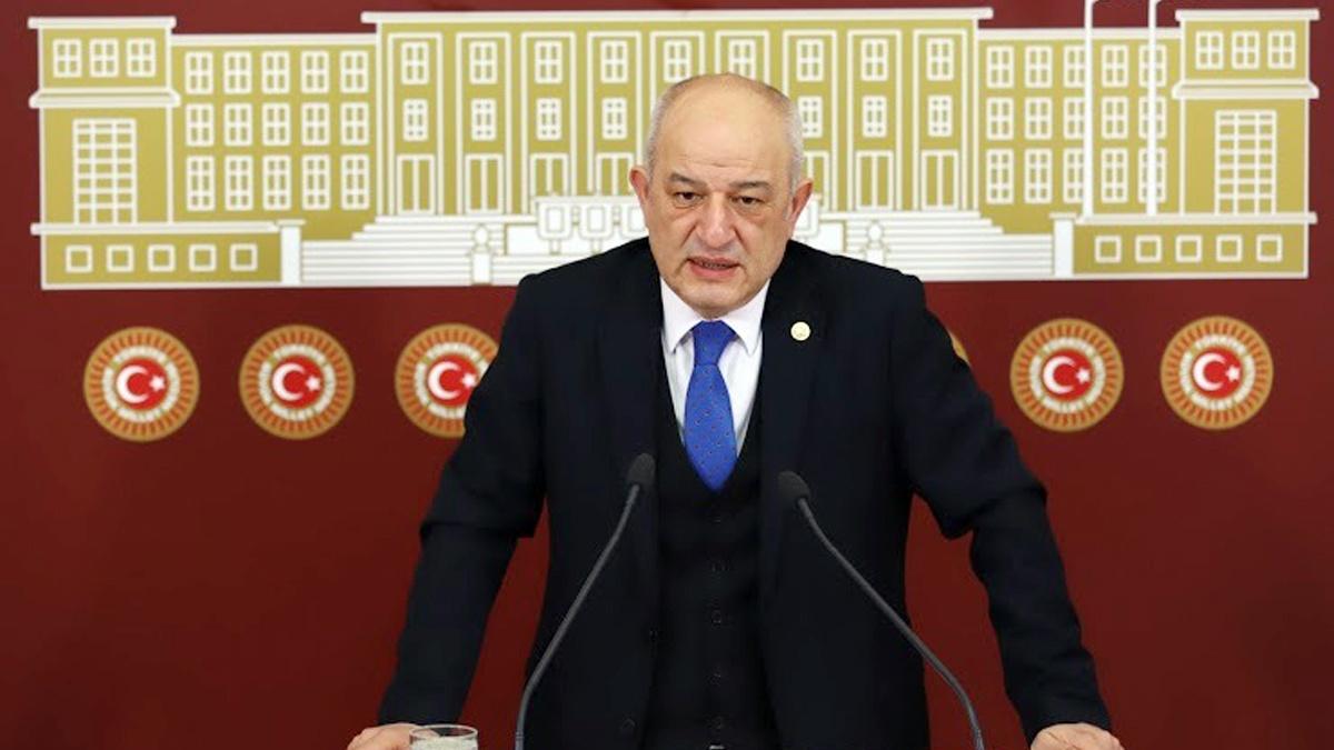 AKP'li milletvekilleri KDV indirim teklifini reddetti