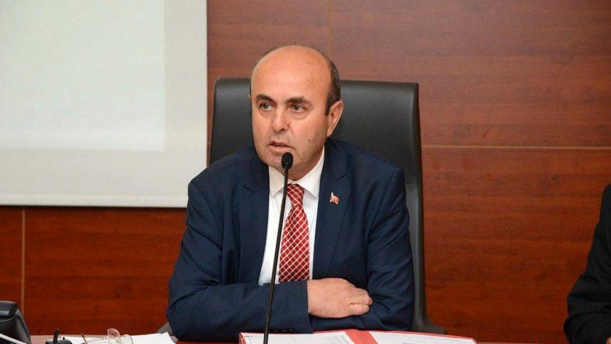 """2021 bütçesi Kasım ayında Kırşehir Belediye Meclisi toplantısında belirlendi ve onaylandı. Toplantıda konuşan CHP Belediye Başkanı Selahaddin İkçioğlu, eski dönem borçlarını 100 milyon azalttıklarını belirterek, """"Bizden önce her ay 3 milyon açık veren bütçe, şimdi 2 milyonu aştı"""" dedi. Kırşehir Belediyesi'nin AKP'den aldığı ilk gün belediyenin 462 milyon liralık borcu olduğunu ve her alanda tasarruf sağlamaya başladığını açıklayan CHP'li Selahadin Akishioğlu, meclis toplantısında 270 milyon liralık 2021 bütçesini açıkladı. . Geçen yıla göre 45 milyon liralık bütçe artışına değinen Başkan İkitçioğlu, 2020 bütçesinin yıl sonuna kadar yüzde 85 gerçekleşme oranına ulaşacağını söyledi."""