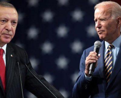 AB YAPTIRIMI TÜRKİYE'Yİ IRGALAMAZ