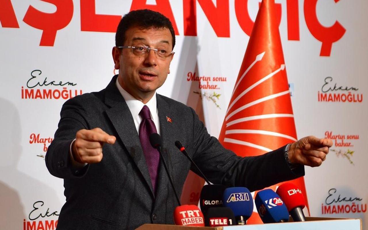 İBB Teftiş Kurulu, 2016 yılında yapılan Yeşil Bölge ihalesinde belediyenin 2,5 milyon lira zarar ettiğine karar verdi. 4 eski yönetici hakkında soruşturma açılması istendi. Vali soruşturma için yetki vermedi. İBB'nin özel şirketi Medya A.Ş.'ye sağladığı tanıtım çalışmaları için 15 milyon 458 bin lira harcama yapan Akram İmamoğlu, 2018 yılında AKP dönemiyle ilgili bir dosya daha açtı. İstanbul Büyükşehir Belediyesi Teftiş Kurulu (İBB), 2016 yılında düzenlenen yeşil alan ihalesinde belediyenin 2 milyon 494 bin 11 TL zarar ettiğine karar verdi. Hazırlanan rapor soruşturma için İstanbul valisine gönderildi ancak vali soruşturmaya izin vermedi.