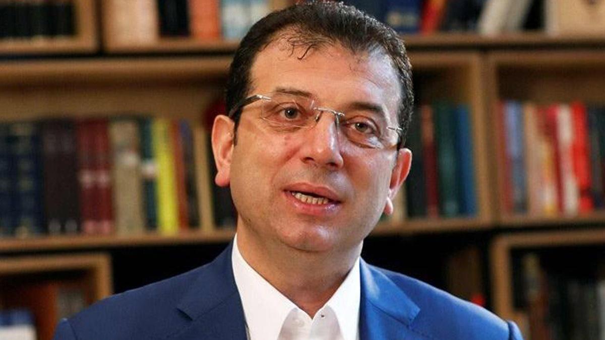 iktidar partisi nedeniyle 2,4 milyon lira zarar