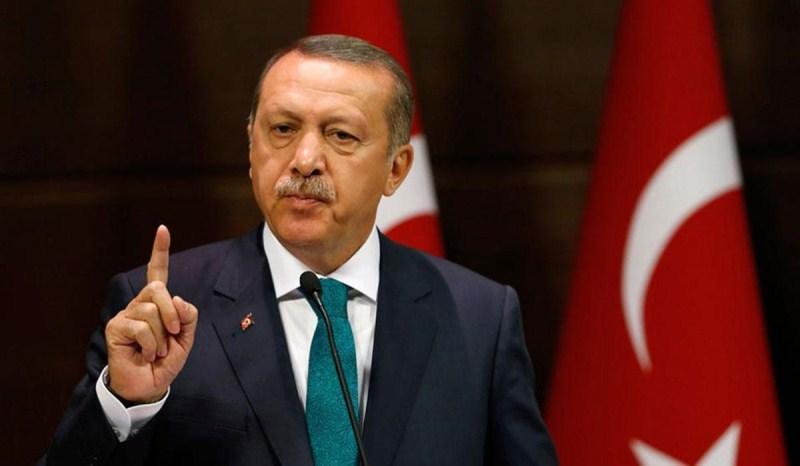 Türk HDP genel başkan yardımcısı, rakibi Erdoğan'ı çağırdı