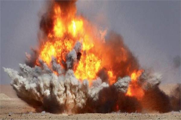 Rus savaşçılar Türkiye'ye giden petrol konvoyunu vurdu