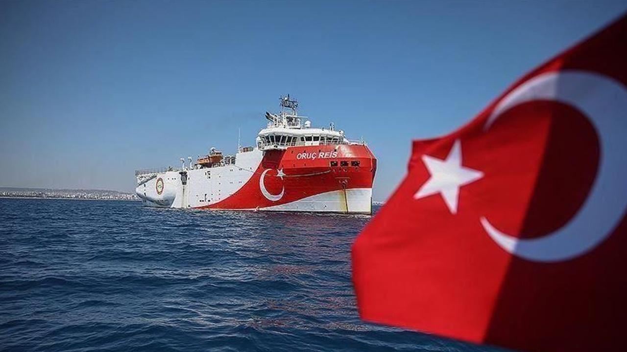 Bir kişi öldü, 15 kişi kaçırıldı … Türkiye Afrika'da bir gemi mürettebatı arıyor
