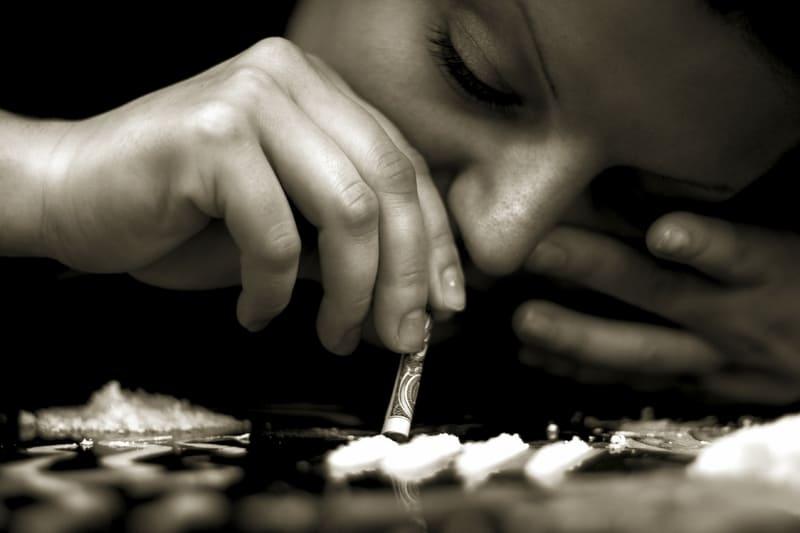 Türkiye kokain kaçakçılığının yuvası