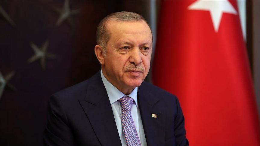 Corona Türkiye'yi kuşatmaya devam edecek