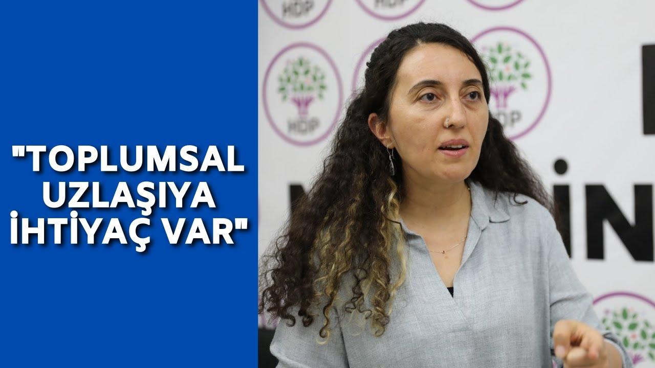 """""""Herkes için Adalet"""" … Erdoğan'ın adaletsizliğini ifşa etmeye yönelik bir Türk kampanyası"""