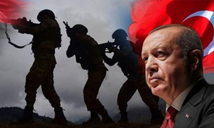 AKP korsanlarla Türk gemisini ele geçirmek için önceden yaptığı düzenleme