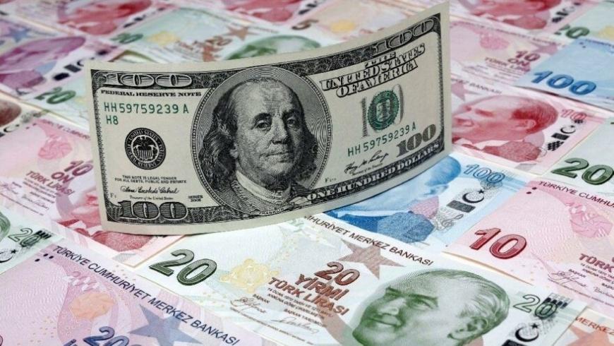 Türk Lirası'nın çöküşü nedeniyle hükümet kontrolü kaybediyor