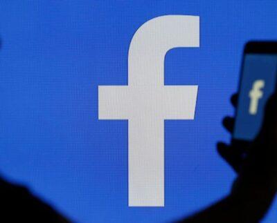 """""""Facebook"""" insan hakları ihlal etme suçlamasıyla karşı karşıya kaldı"""