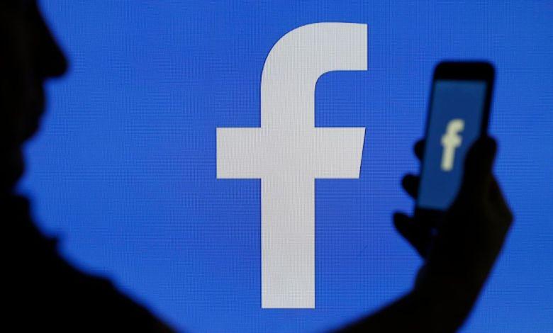 Facebook Türkiye'nin Kürtlere karşı işlediği suçları örtbas ediyor