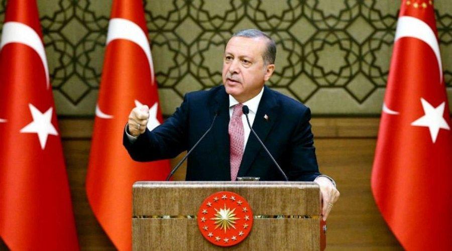 Erdoğan İstihbaratı bir Türk aktivisti Pakistan'dan sınır dışı etme ve kaçırma emri çıkardı