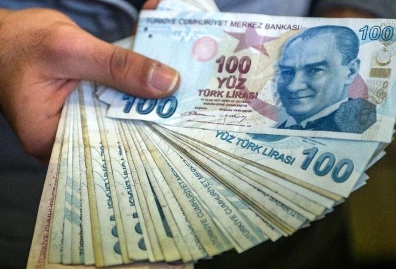 Erdoğan'ın politikaları yüzünden yatırımcıları Türkiye'den kaçmaya itiyor