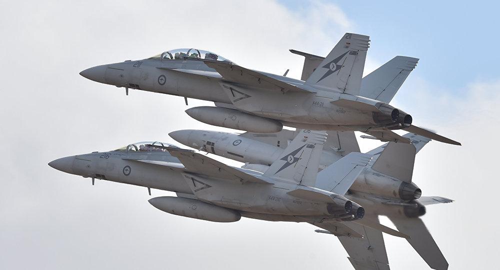 Türkiye'nin F-16 savaş uçaklarına liderlik edecek nitelikli asker eksikliği