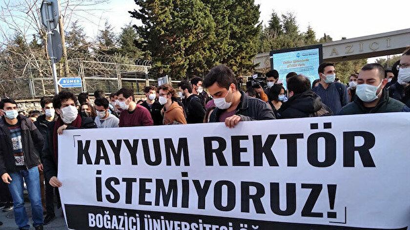 En az 100 öğrenciye devlet öğrenci konut kredisi kesildi
