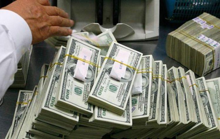 Türkiye'nin Cari açık 33 milyar dolara yaklaştı
