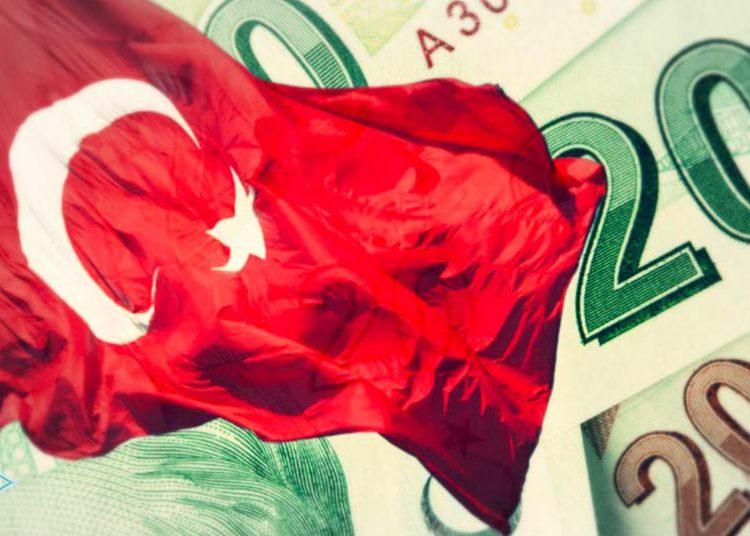 Türkiye Ekonomik Özgürlük Endeksi'nde düştü