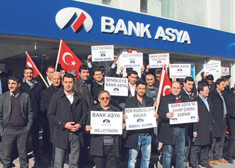 Türkiye 50 bin kişiye dava açmaya hazırlanıyor