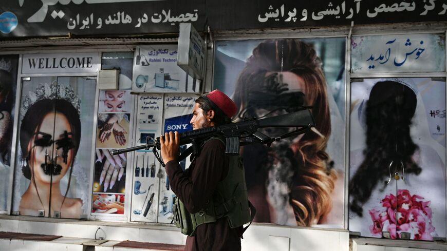 Türk hükümeti Afganistan'da daha riskli bir rol oynuyor