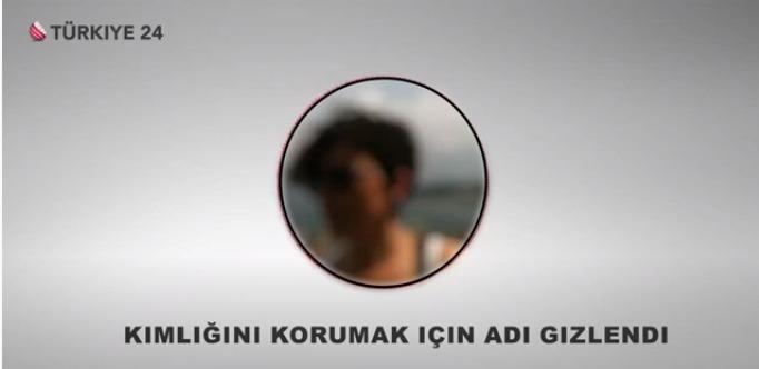 Vatandaş Ne Diyor | Türkiye'nin alevlerle boğuşması