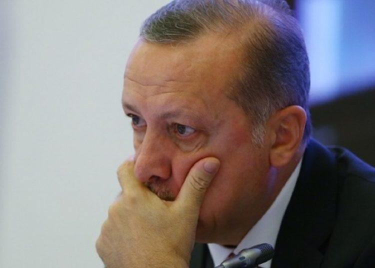 Türkiye'nin borcu yüzde 109 arttı