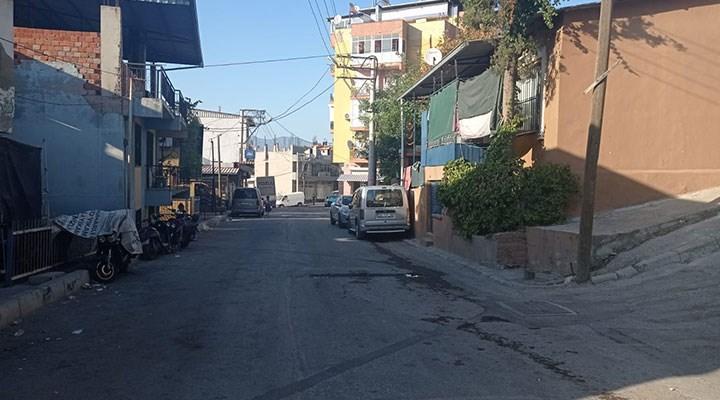 Dini grupu Türkleri silahla korkutuyor : Alkol satışına yasak