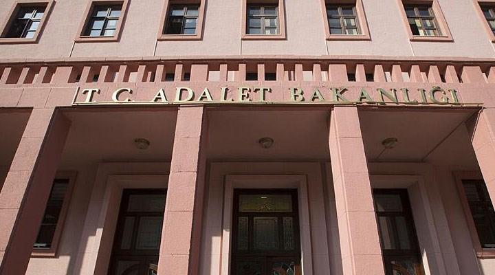 Erdoğan döneminde bireysel raporlar yükseldi