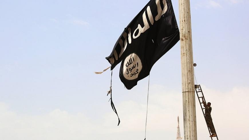 İsmail Saymaz: İdlib'den Türkiye'ye 150 dolara IŞİD'ci kaçırılıyor