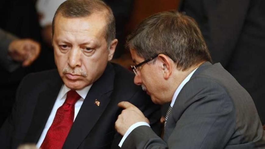 The Independent: Rus istihbaratı Türk ordusunu kontrol ediyor!