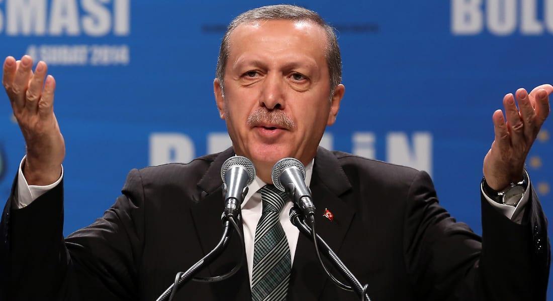 Filipinler'deki Türk büyükelçiliği Erdoğan'ı eleştiren 29 kişiyi gözetledi