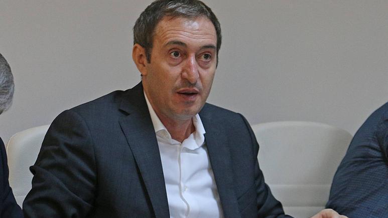 Avrupa mahkemesi Türkiye'ye muhalefet belediye başkanını cezalandırdı