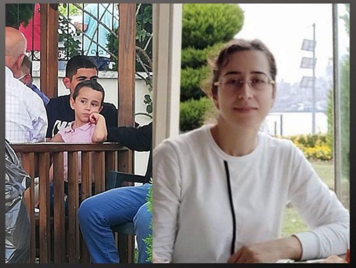 Twitter kullanıcıları: Aykut Coşar Tahliye Edilmeli !