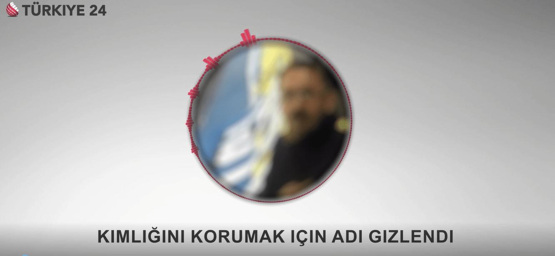 Vatandaş Ne Diyor   Türkiye'de eğitim ve öğretmen krizi