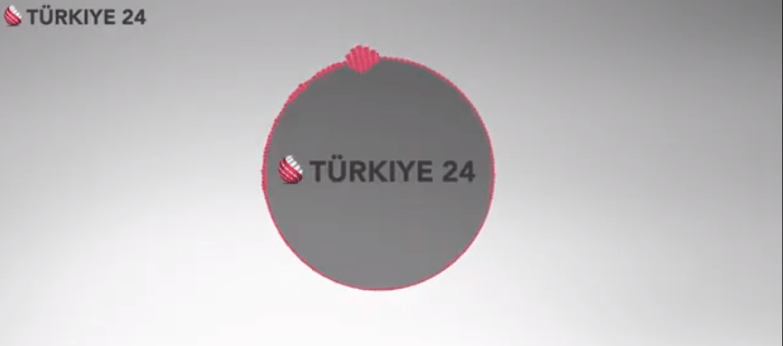 Vatandaş Ne Diyor | Türkiye-BAE ilişkilerinde yeni bir dönem