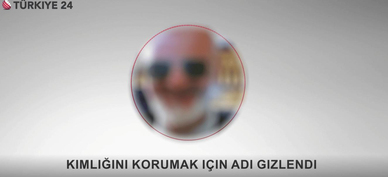 Vatandaş Ne Diyor   Erdoğan yönetimindeki Türkiye ekonomik krizi