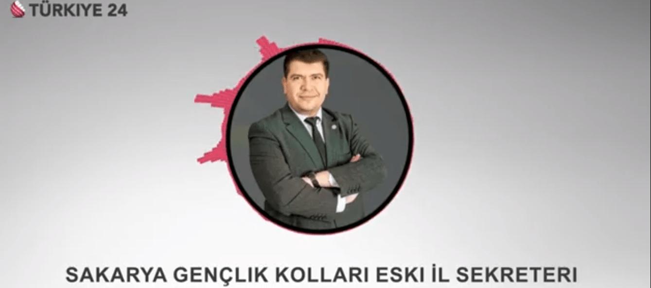 Ferdi KARADERE | Erdoğan döneminde Türkiye dış politikasının krizi