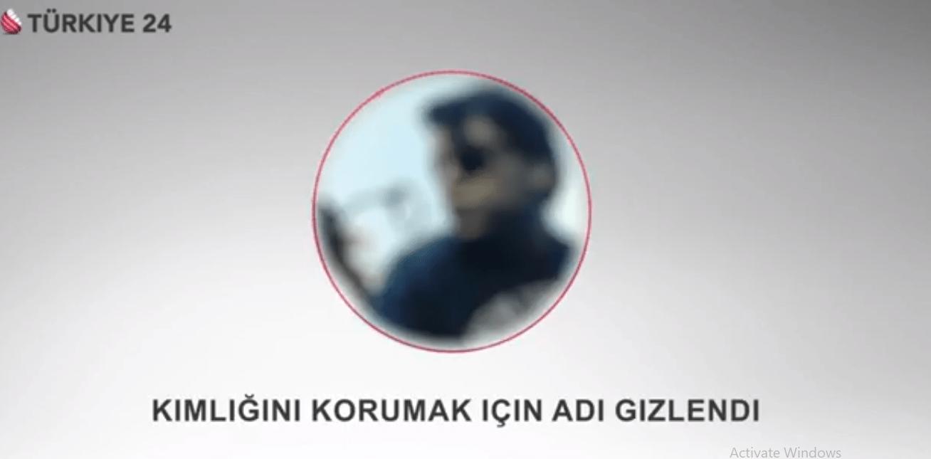Türkiye, BAE yatırımları ve Türk Lirası yükselişi uğruna İhvan'dan vazgeçti
