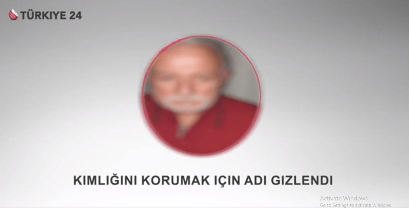 AKP döneminde Yoksulluk ve yüksek intihar oranı