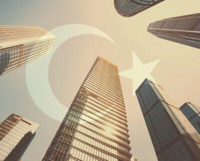 BAE, son dönemde iki ülke arasındaki ilişkilerin düzelmesinin ardından birçok Türk şirketini milyonlarca dolar ile satın aldı.